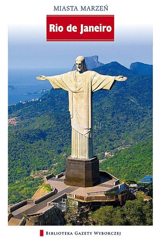 Rio de Janeiro - Ebook (Książka PDF) do pobrania w formacie PDF