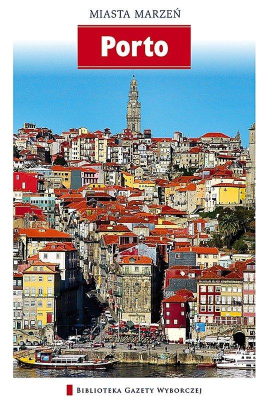 Porto - Ebook (Książka PDF) do pobrania w formacie PDF
