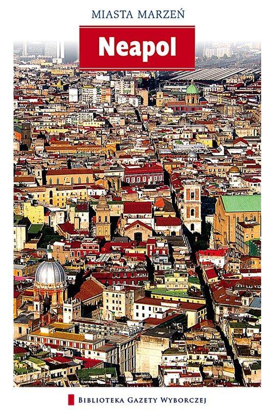 Neapol - Ebook (Książka PDF) do pobrania w formacie PDF