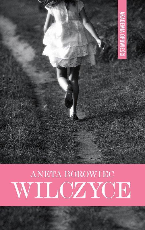 Wilczyce - Ebook (Książka na Kindle) do pobrania w formacie MOBI