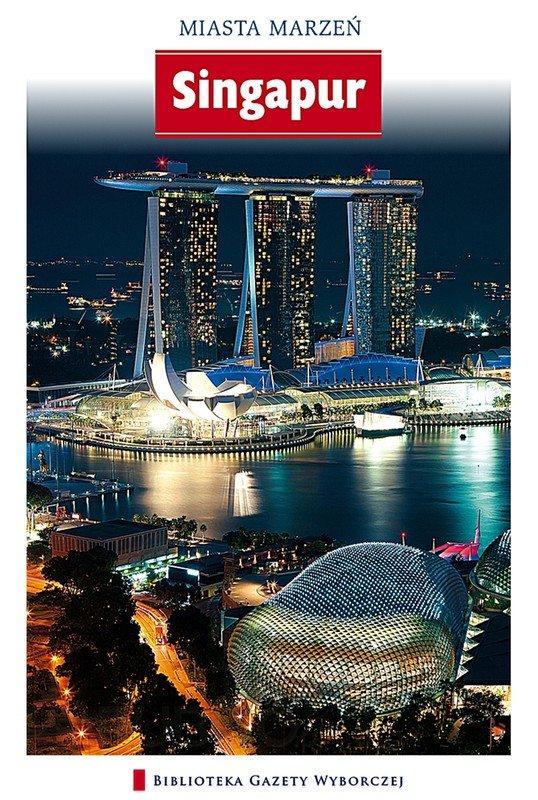 Singapur - Ebook (Książka PDF) do pobrania w formacie PDF