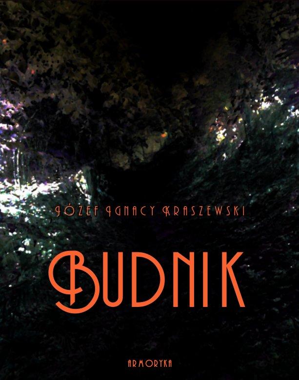 Budnik - Ebook (Książka EPUB) do pobrania w formacie EPUB