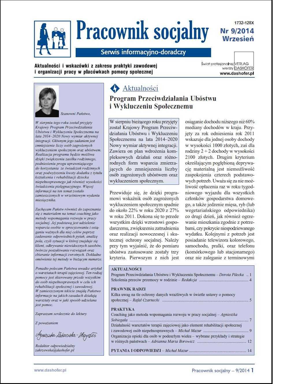 Pracownik... - Ebook (Książka PDF) do pobrania w formacie PDF