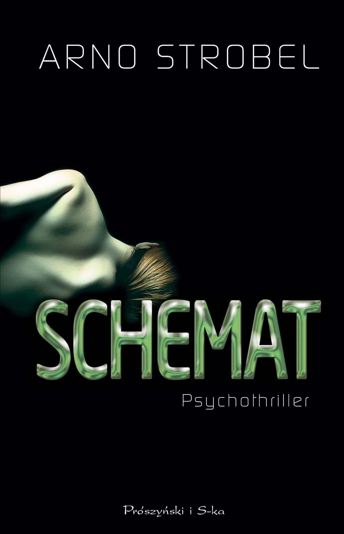 Schemat - Ebook (Książka EPUB) do pobrania w formacie EPUB