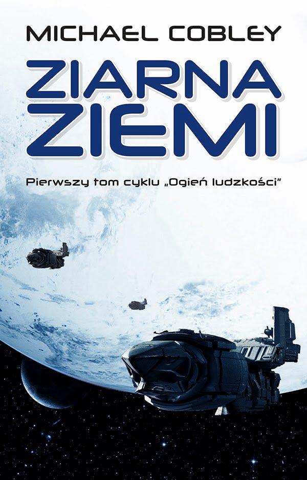 Ziarna Ziemi - Ebook (Książka EPUB) do pobrania w formacie EPUB
