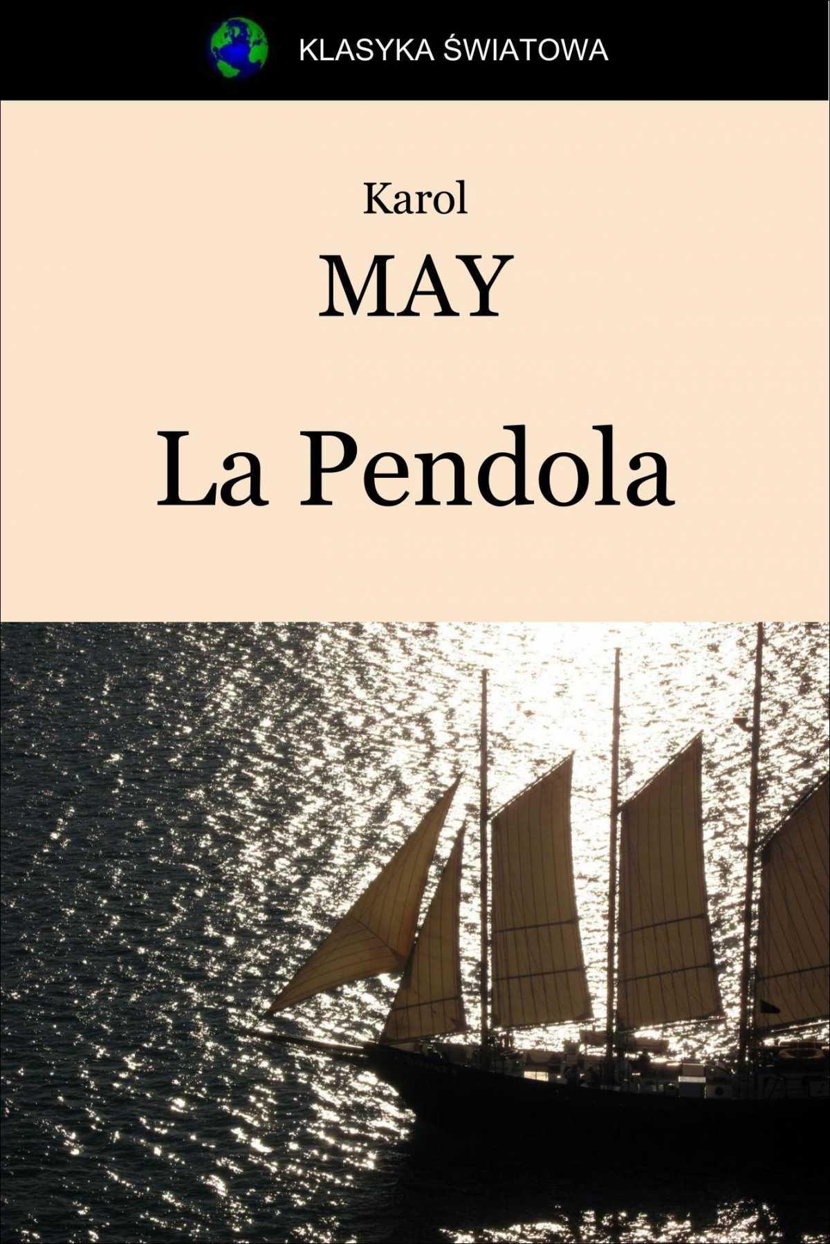 La Pendola - Ebook (Książka EPUB) do pobrania w formacie EPUB