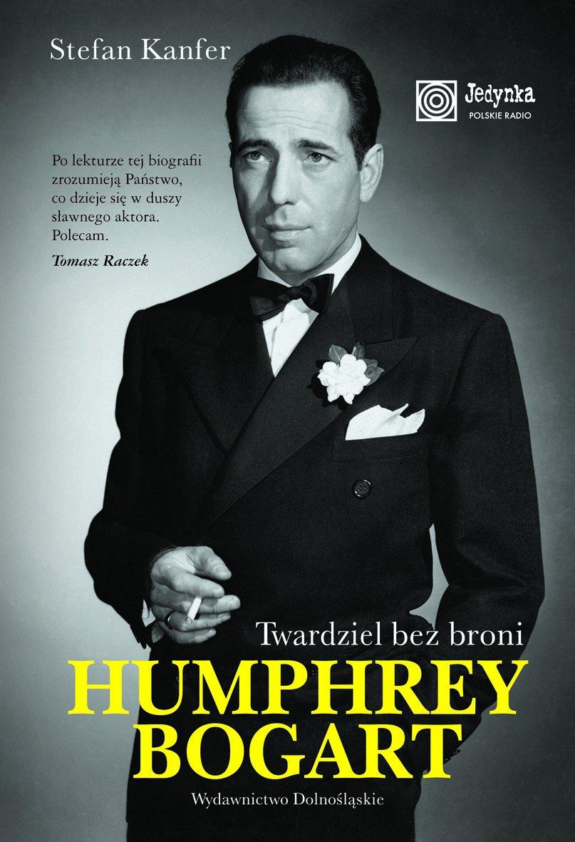 Humphrey Bogart - Ebook (Książka EPUB) do pobrania w formacie EPUB