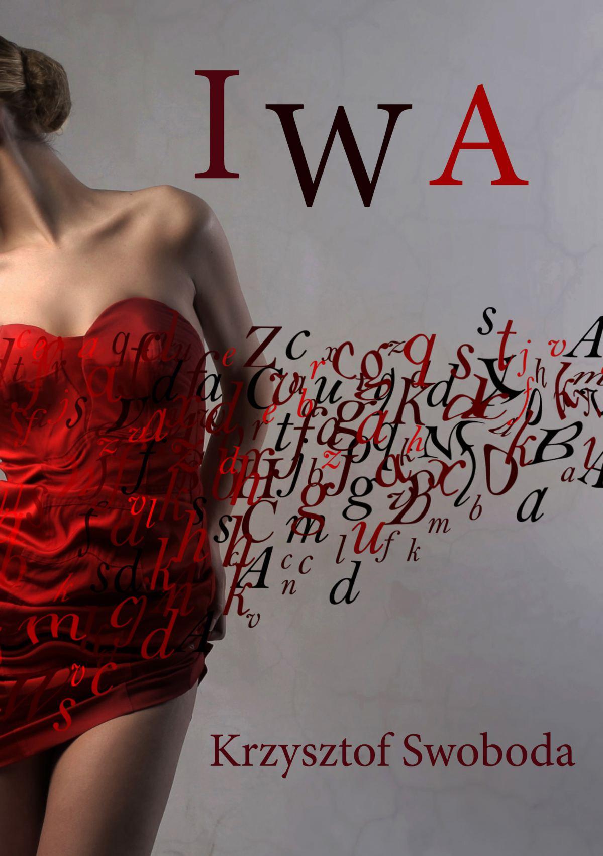 Iwa - Ebook (Książka EPUB) do pobrania w formacie EPUB