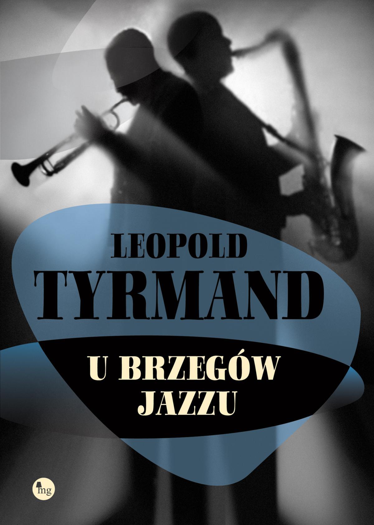 U brzegów jazzu. Wydanie 2 - Ebook (Książka EPUB) do pobrania w formacie EPUB