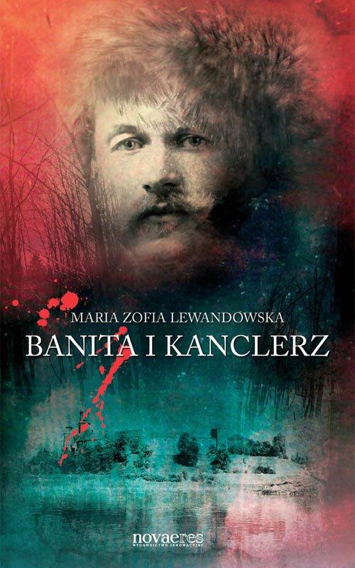 Banita i kanclerz - Ebook (Książka EPUB) do pobrania w formacie EPUB