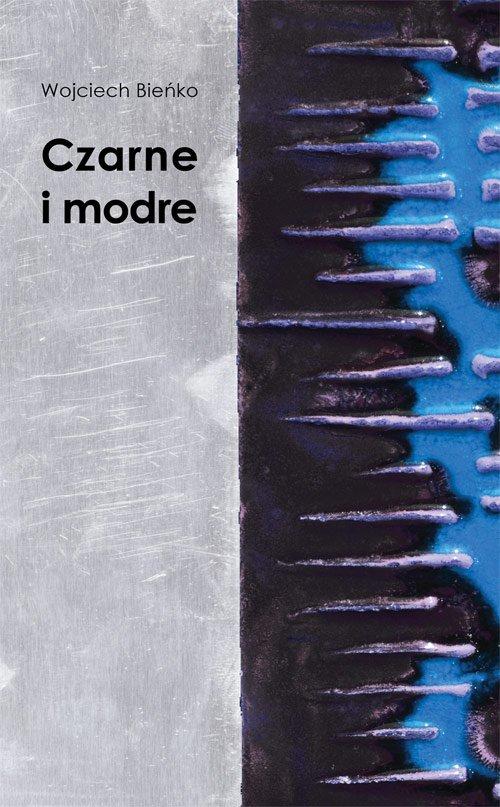Czarne i modre - Ebook (Książka EPUB) do pobrania w formacie EPUB