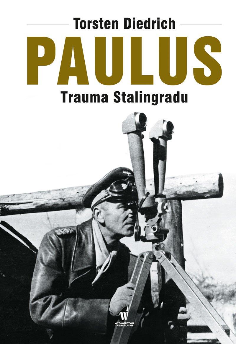 Paulus - Ebook (Książka na Kindle) do pobrania w formacie MOBI
