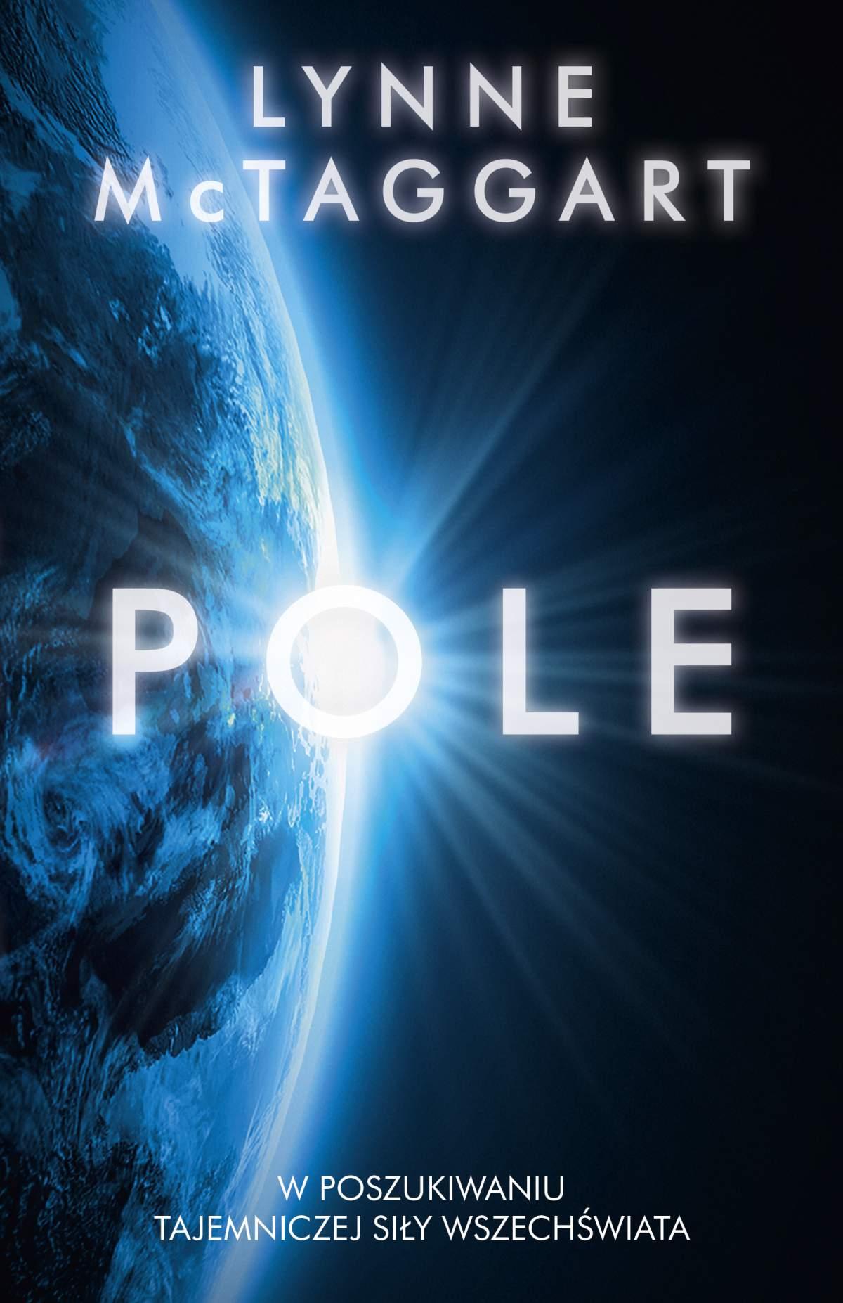 Pole - Ebook (Książka na Kindle) do pobrania w formacie MOBI