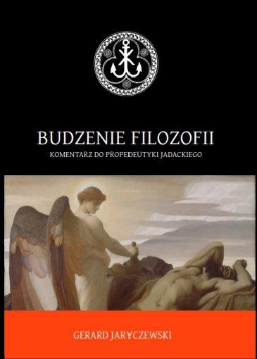Budzenie filozofii - Ebook (Książka na Kindle) do pobrania w formacie MOBI