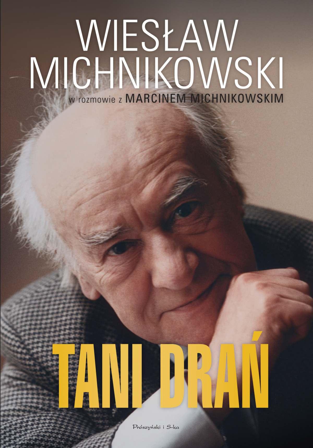 Tani drań - Ebook (Książka EPUB) do pobrania w formacie EPUB