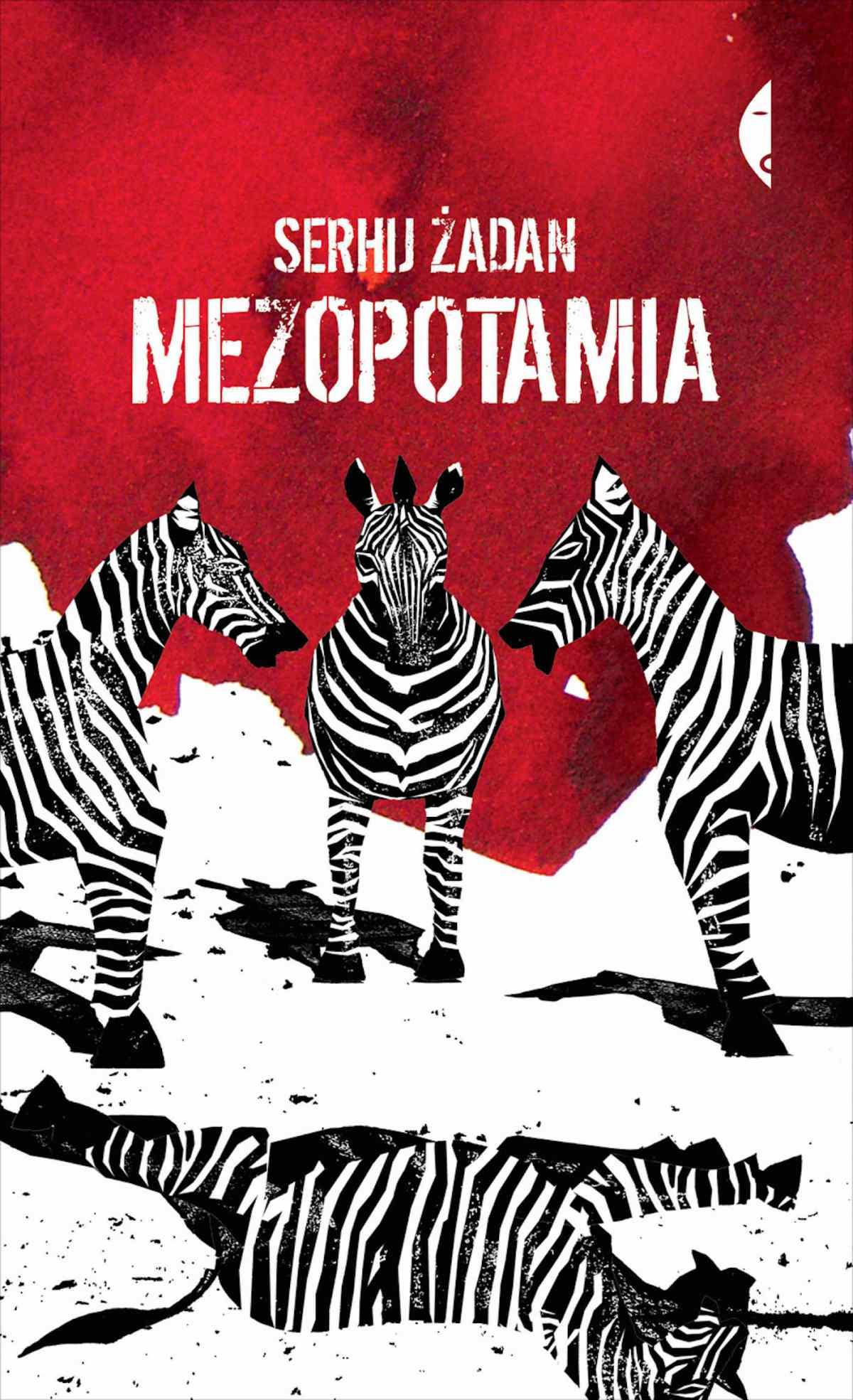 Mezopotamia - Ebook (Książka na Kindle) do pobrania w formacie MOBI
