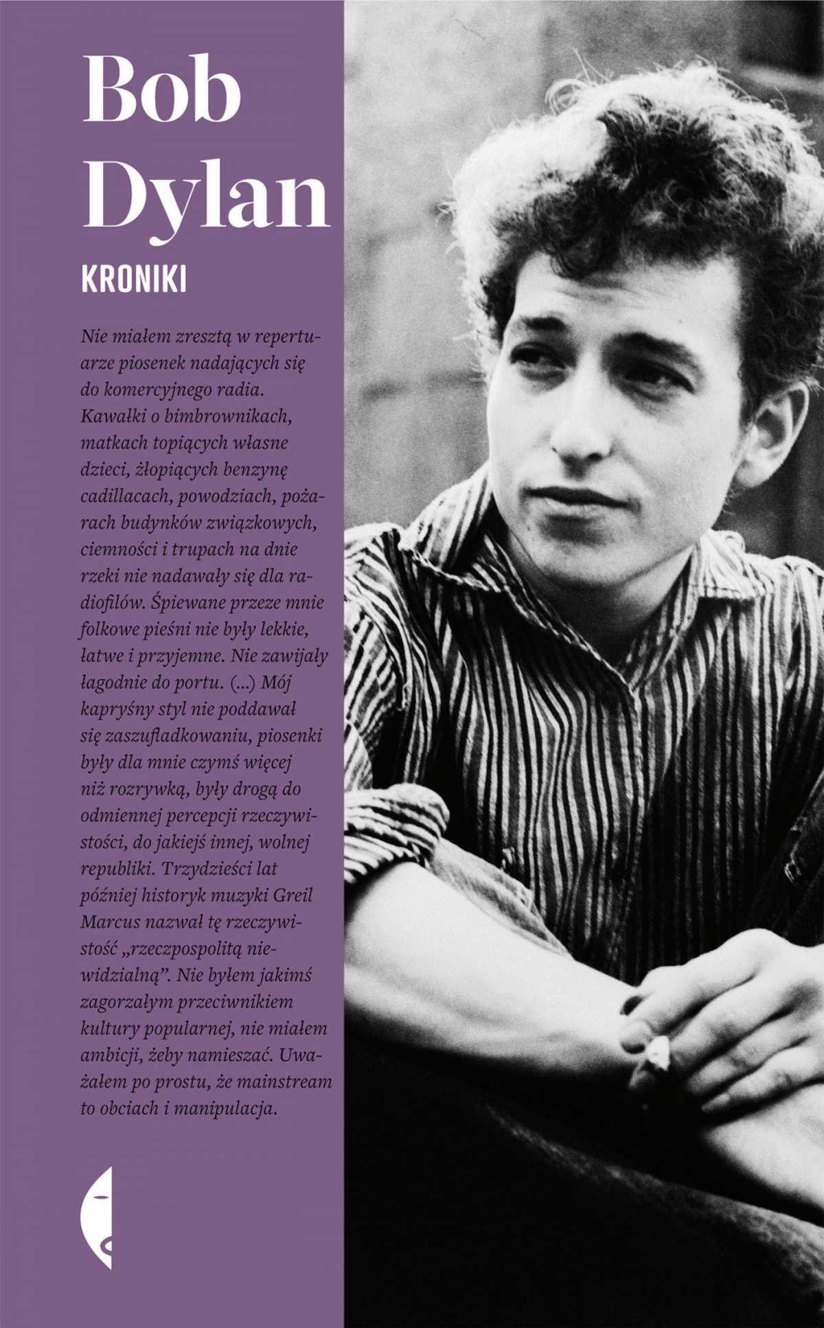 Kroniki - Ebook (Książka EPUB) do pobrania w formacie EPUB