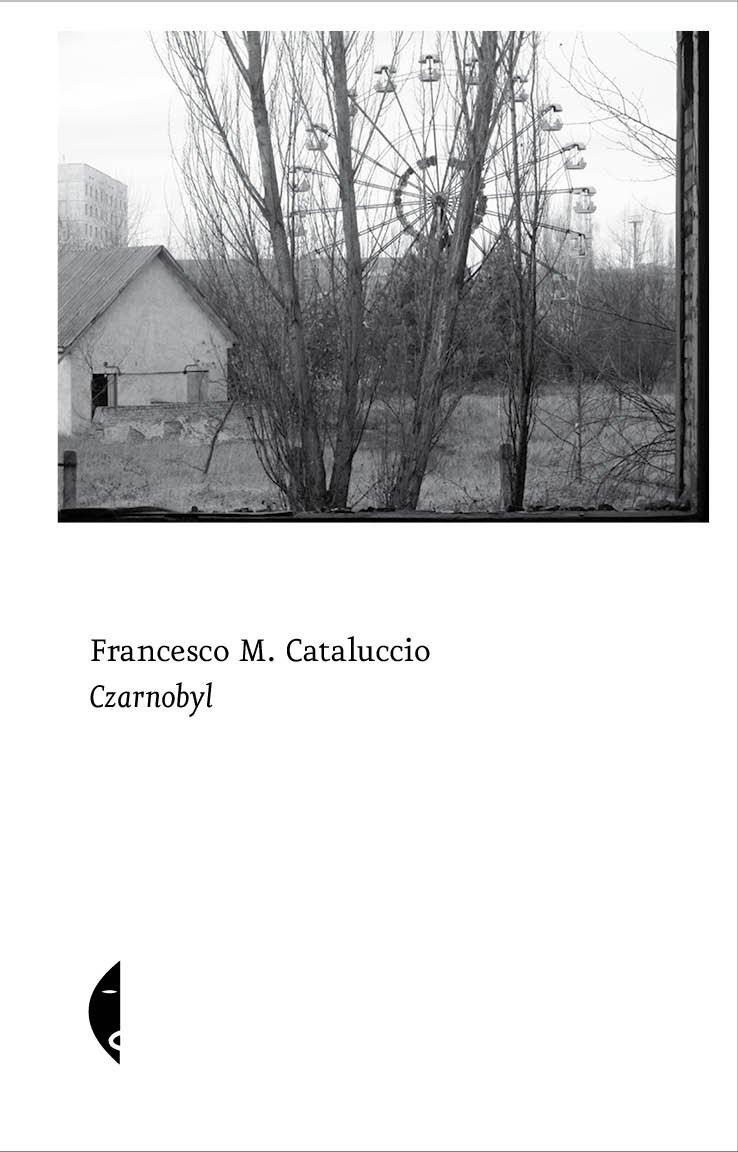 Czarnobyl - Ebook (Książka EPUB) do pobrania w formacie EPUB