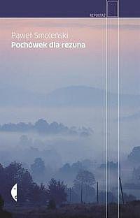 Pochówek dla rezuna - Ebook (Książka na Kindle) do pobrania w formacie MOBI