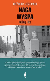 Naga Wyspa - Ebook (Książka na Kindle) do pobrania w formacie MOBI