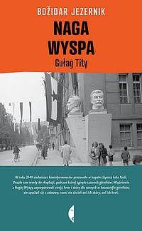 Naga Wyspa - Ebook (Książka EPUB) do pobrania w formacie EPUB