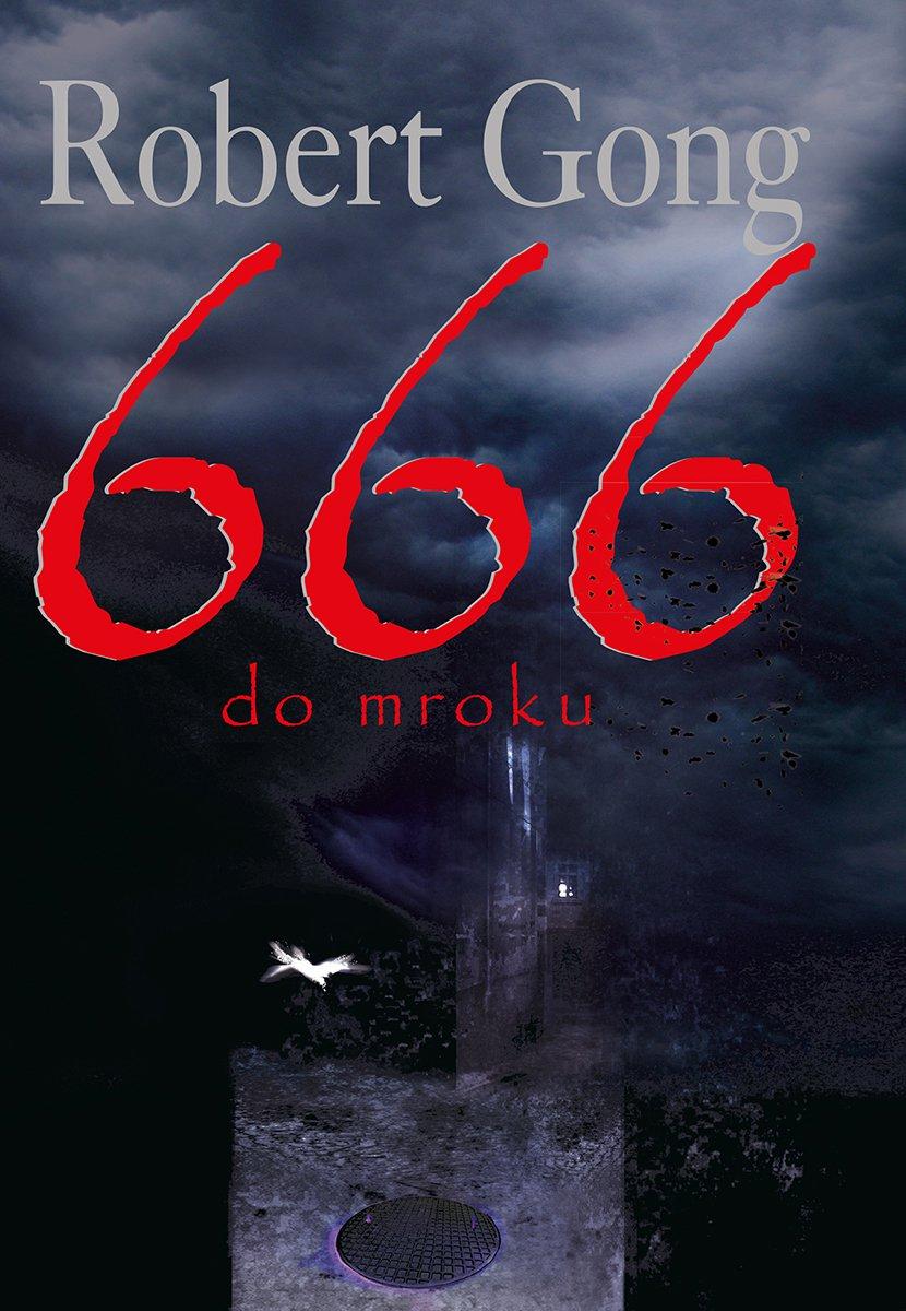 666 do mroku - Ebook (Książka na Kindle) do pobrania w formacie MOBI