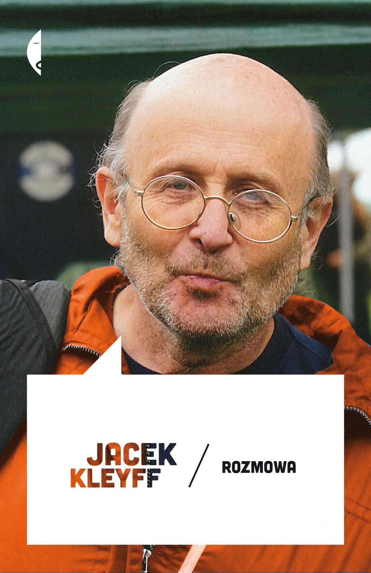 Rozmowa - Ebook (Książka EPUB) do pobrania w formacie EPUB