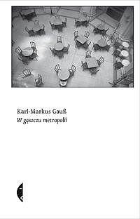 W gąszczu metropolii - Ebook (Książka EPUB) do pobrania w formacie EPUB