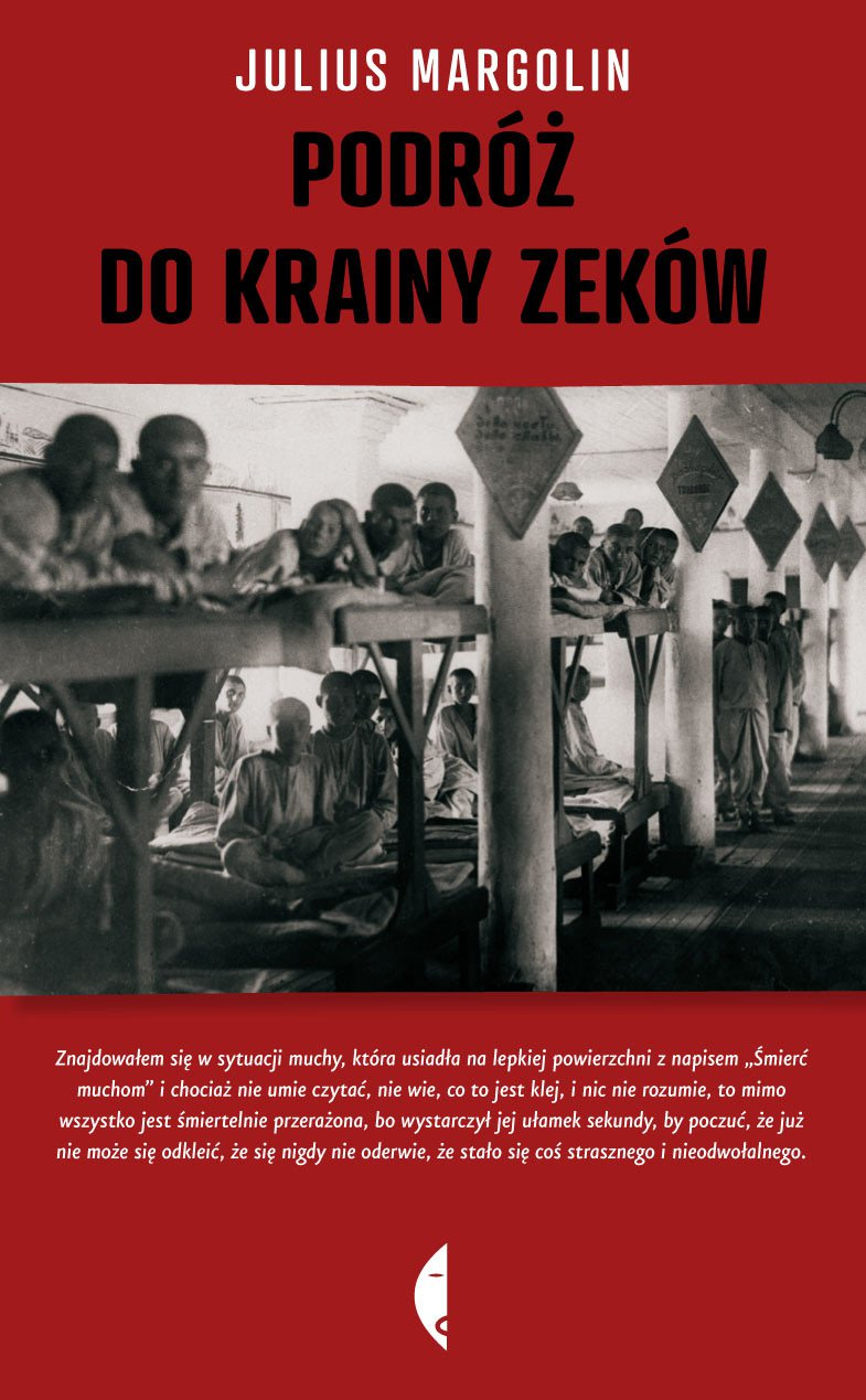 Podróż do krainy Zeków - Ebook (Książka EPUB) do pobrania w formacie EPUB