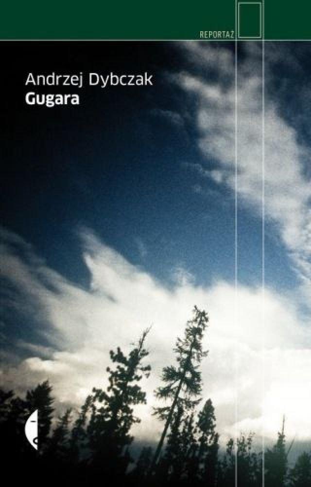 Gugara - Ebook (Książka EPUB) do pobrania w formacie EPUB