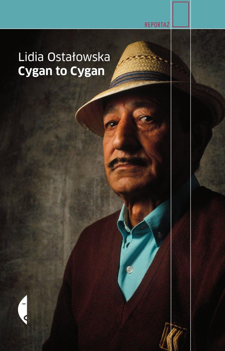 Cygan to Cygan - Ebook (Książka EPUB) do pobrania w formacie EPUB