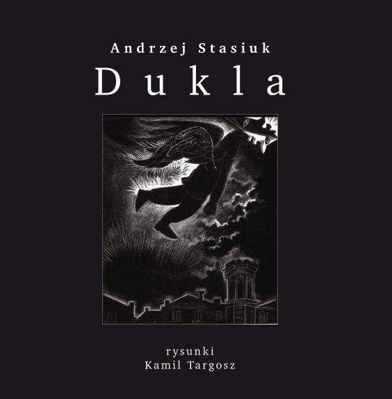 Dukla - Ebook (Książka EPUB) do pobrania w formacie EPUB