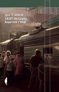 14:57 do Czyty - Ebook (Książka na Kindle) do pobrania w formacie MOBI
