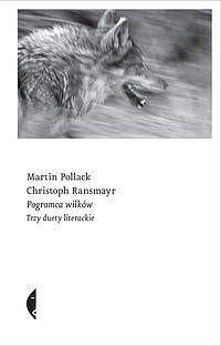 Pogromca wilków - Ebook (Książka EPUB) do pobrania w formacie EPUB