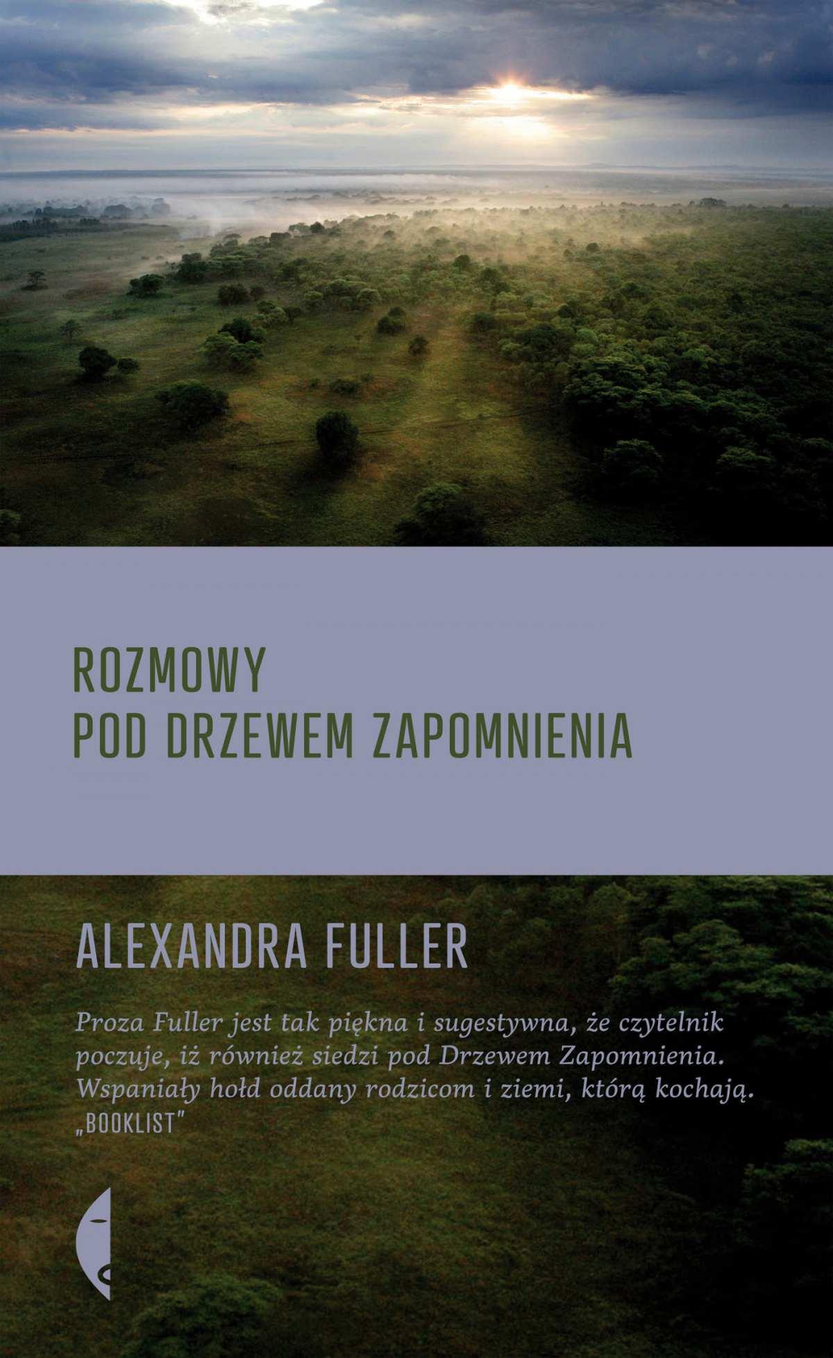 Rozmowy pod drzewem zapomnienia - Ebook (Książka na Kindle) do pobrania w formacie MOBI