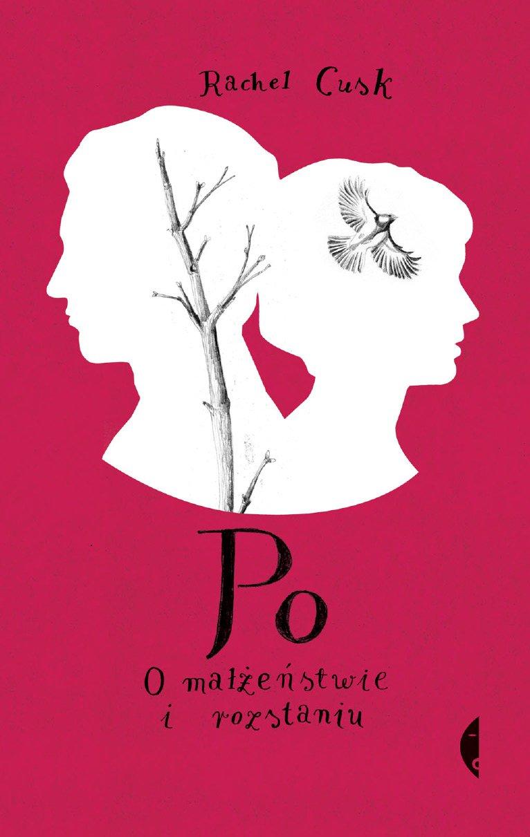 Po. O małżeństwie i rozstaniu - Ebook (Książka na Kindle) do pobrania w formacie MOBI