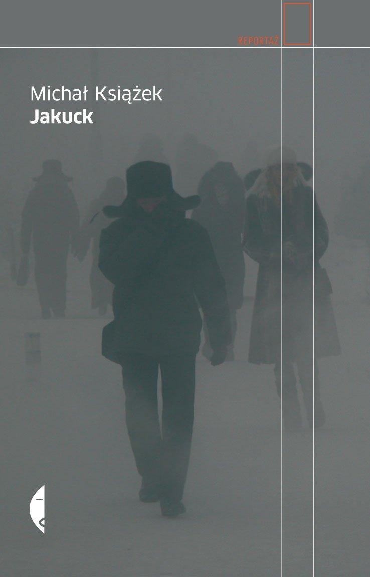 Jakuck. Słownik miejsca - Ebook (Książka EPUB) do pobrania w formacie EPUB
