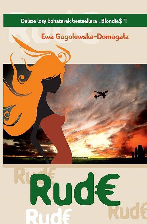 Rude - Ebook (Książka EPUB) do pobrania w formacie EPUB