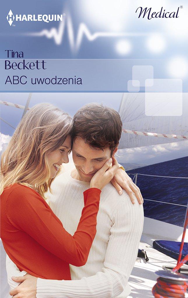 ABC uwodzenia - Ebook (Książka EPUB) do pobrania w formacie EPUB