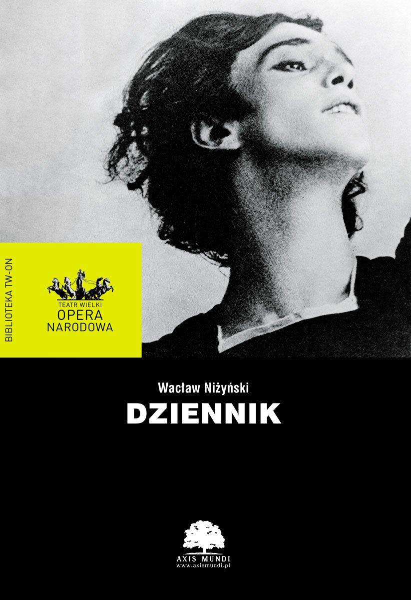 Dziennik - Ebook (Książka EPUB) do pobrania w formacie EPUB