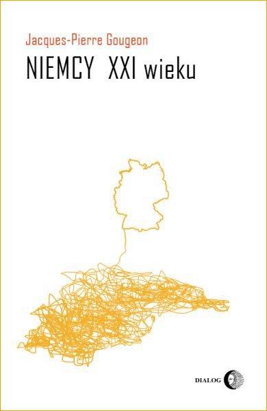 Niemcy XXI wieku - Ebook (Książka na Kindle) do pobrania w formacie MOBI
