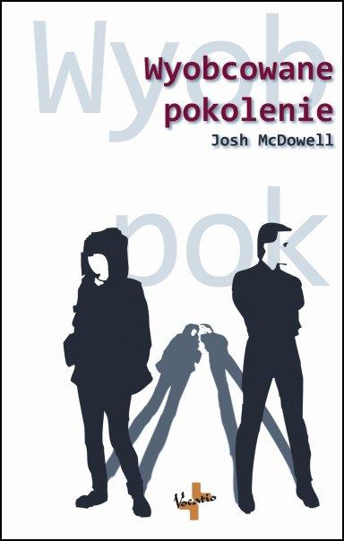 Wyobcowane pokolenie - Ebook (Książka EPUB) do pobrania w formacie EPUB