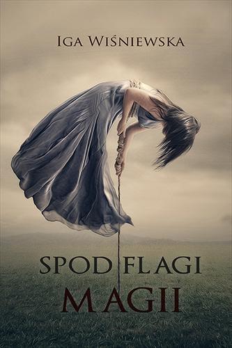 Spod flagi magii - Ebook (Książka EPUB) do pobrania w formacie EPUB