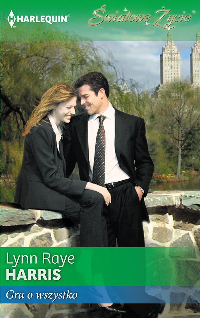 Gra o wszystko - Ebook (Książka na Kindle) do pobrania w formacie MOBI