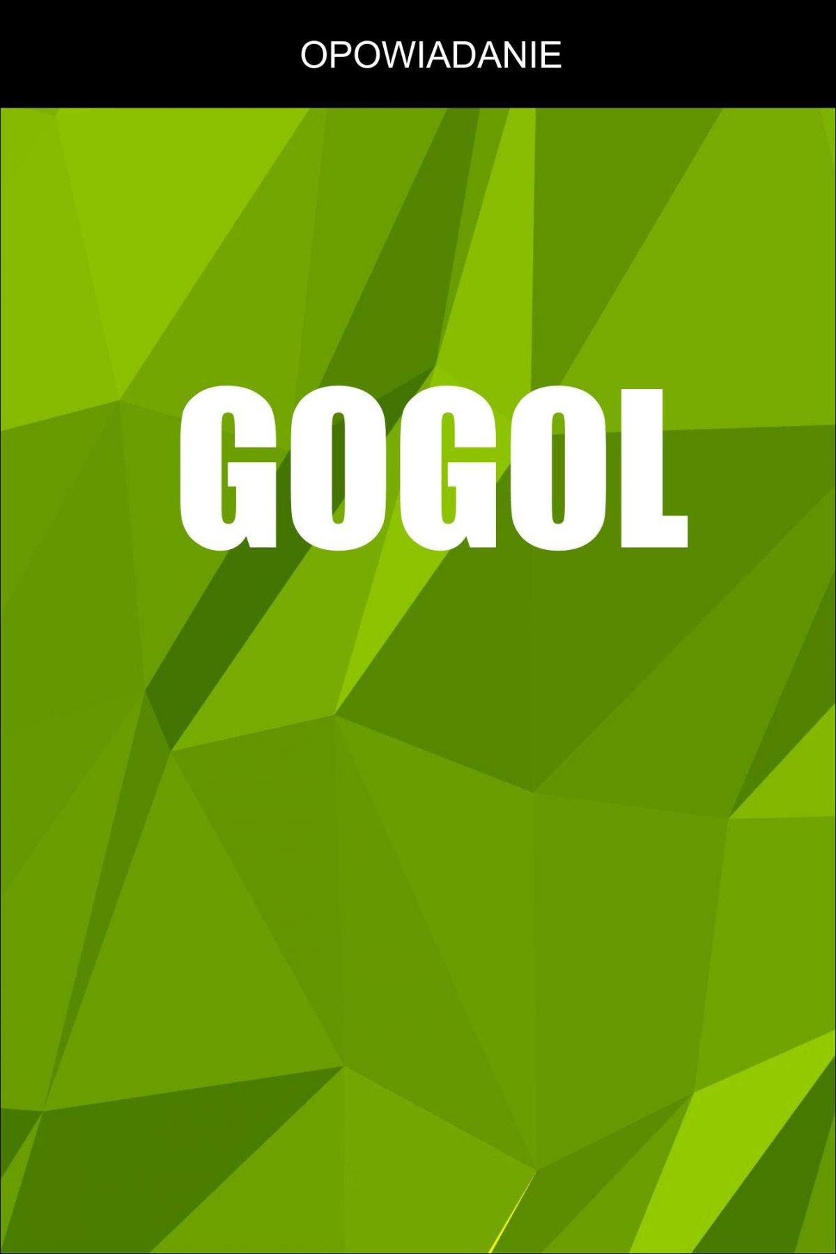 Noc wigilijna - Ebook (Książka EPUB) do pobrania w formacie EPUB