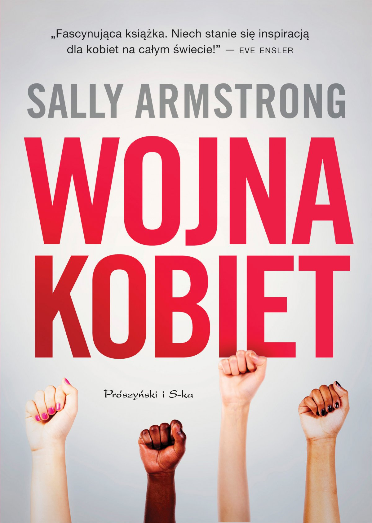 Wojna kobiet - Ebook (Książka EPUB) do pobrania w formacie EPUB