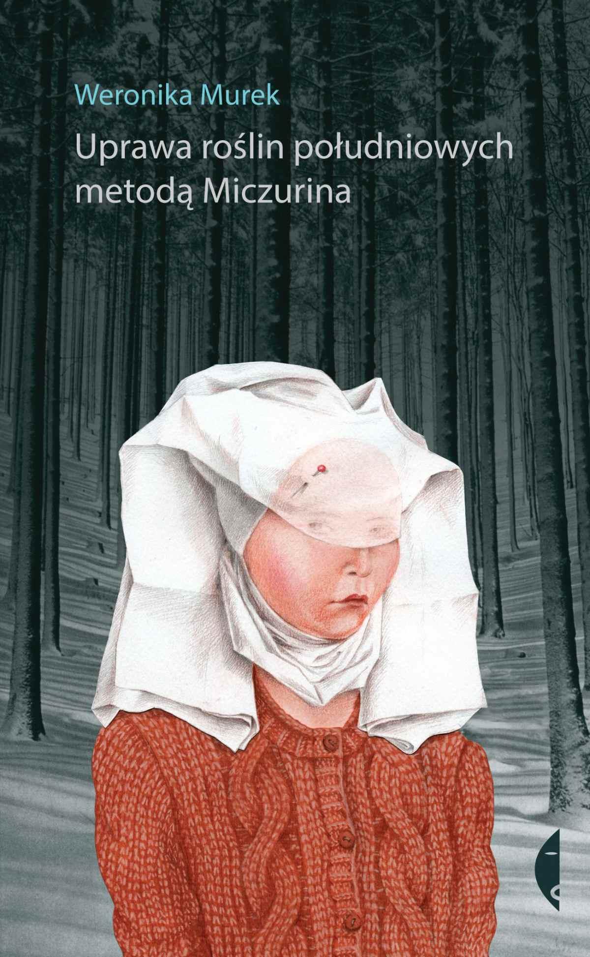Uprawa roślin południowych metodą Miczurina - Ebook (Książka na Kindle) do pobrania w formacie MOBI