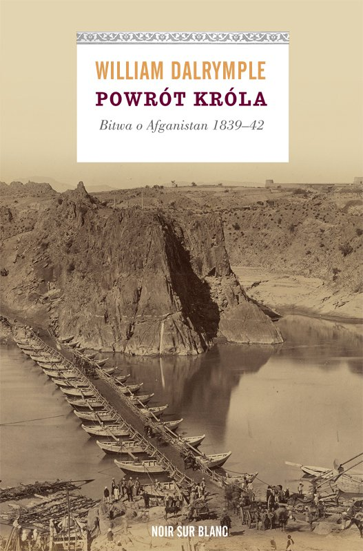 Powrót króla - Ebook (Książka na Kindle) do pobrania w formacie MOBI