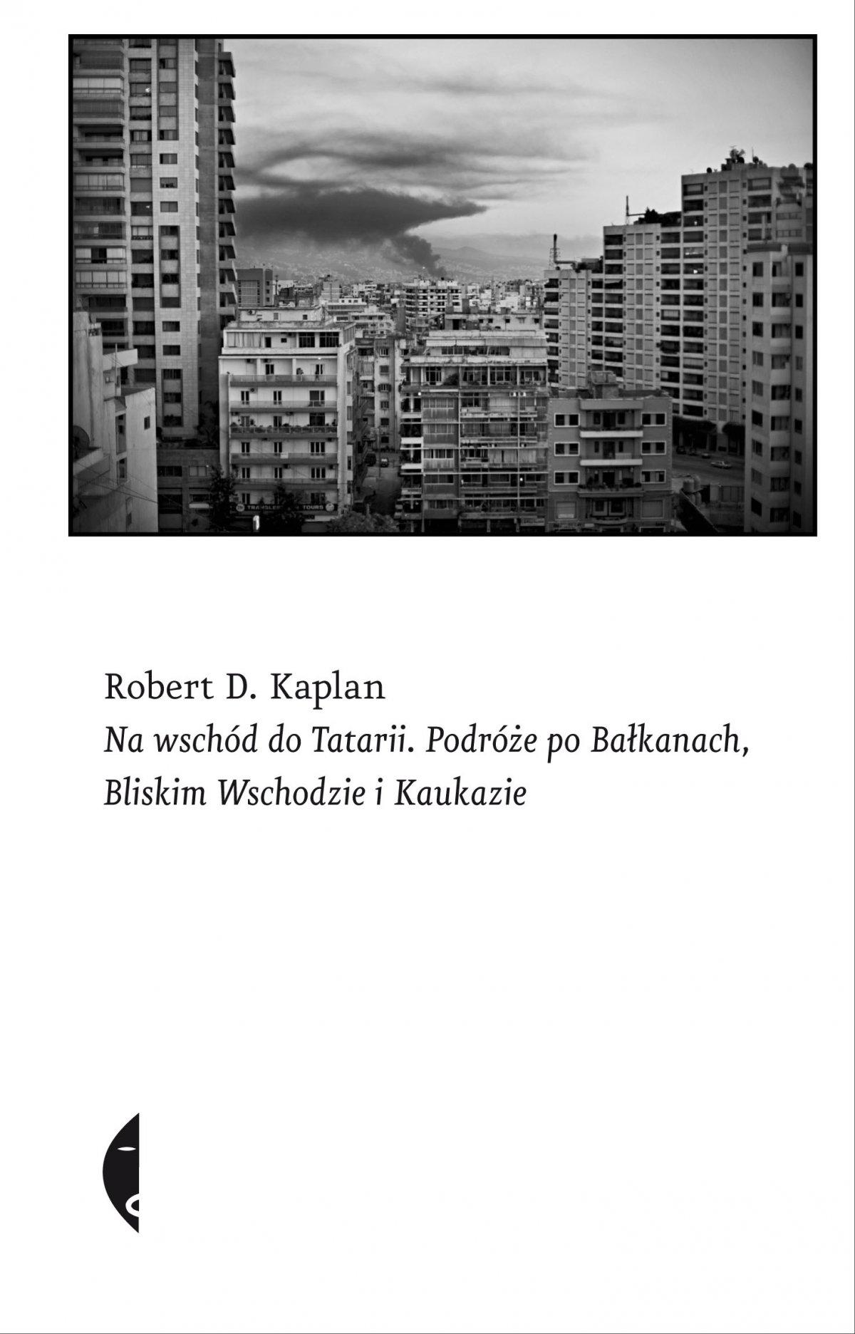 Na wschód do Tatarii - Ebook (Książka EPUB) do pobrania w formacie EPUB