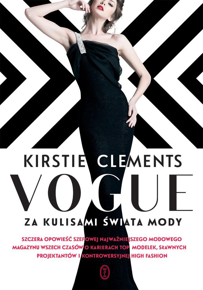 Vogue - Ebook (Książka EPUB) do pobrania w formacie EPUB